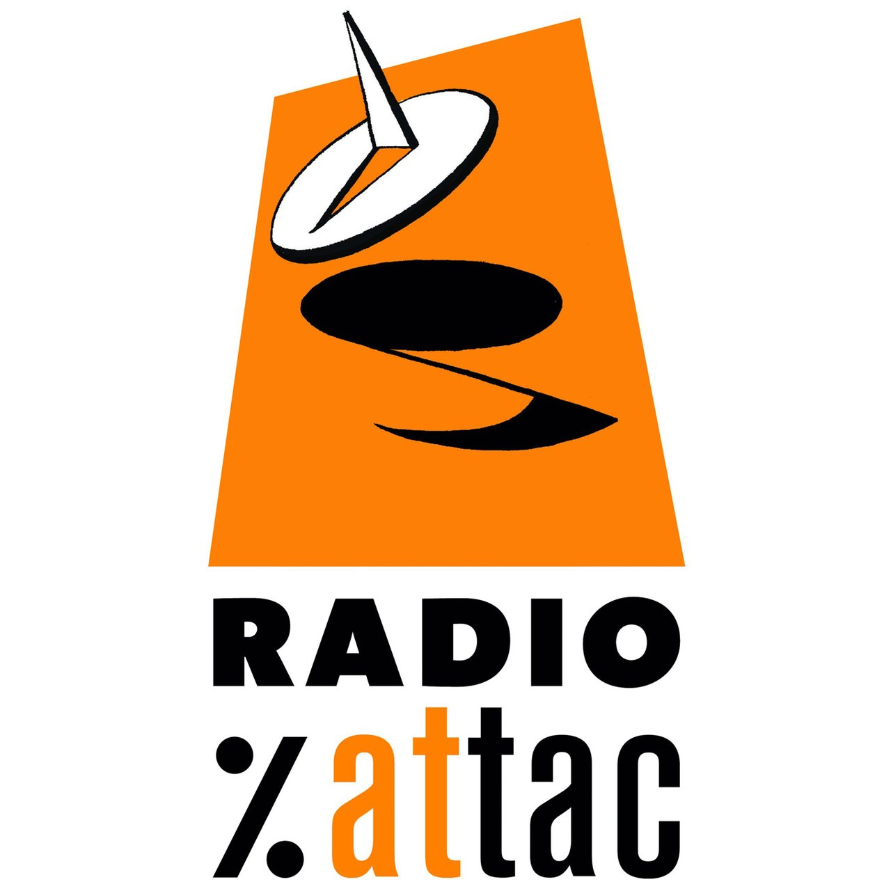 radio%attac